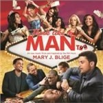 Cover CD Colonna sonora Think Like a Man Too
