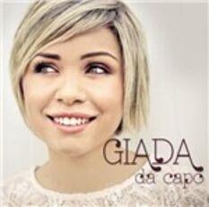 CD Da capo Giada