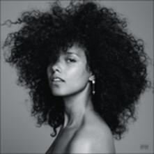 Here - Vinile LP di Alicia Keys