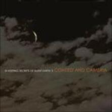 In Keeping Secrets of - Vinile LP di Coheed and Cambria