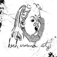 Head Wound City - Vinile LP di Head Wound City