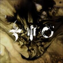 Piece Of The Indestructible - Vinile LP di Glitch Mob