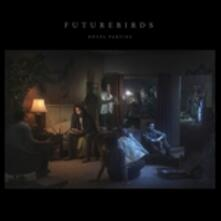 Hotel Parties - Vinile LP di Futurebirds