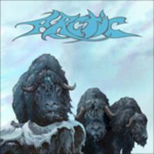Arctic - Vinile LP di Arctic