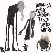 Lullabies for the Broken Brain - Vinile LP di Chris Quelle