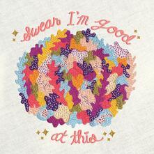 Swear I'm Good at This - Vinile LP di Diet Cig