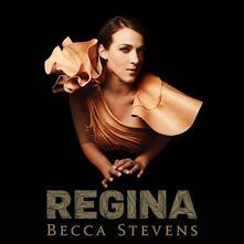 Regina - Vinile LP di Becca Stevens