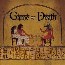 Game of Death - Vinile LP di Gensu Dean