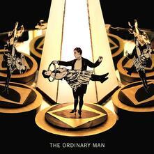 Ordinary Man - Vinile LP di L' Orange