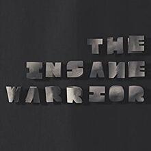 Tendrils - CD Audio di Insane Warrior