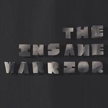 Tendrils - Vinile LP di Insane Warrior