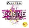 Radio Italia. Donne in musica