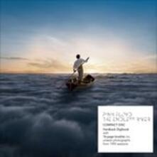 The Endless River (US Import) - Vinile LP di Pink Floyd