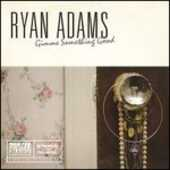 Vinile Gimme Something Good Ryan Adams