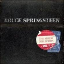 The Albums Collection vol.1. 1973-1984 - Vinile LP di Bruce Springsteen