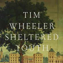 Sheltered Youth Ep - Vinile LP di Tim Wheeler
