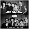 Four<br>(Italian Deluxe Edition)