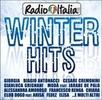 Radio Italia Winter