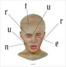 Nurture - Vinile LP di Sizarr
