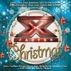 X Factor Christmas 2