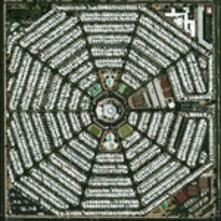 Strangers to Ourselves (+ Download) - Vinile LP di Modest Mouse