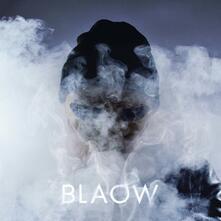 Blaow - Vinile LP di Lance Butters