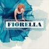 Fiorella