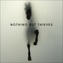 Nothing But Thieves - Vinile LP di Nothing But Thieves