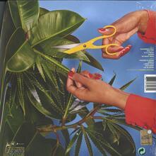 Bush - Vinile LP di Snoop Dogg