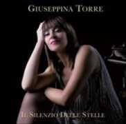 CD Il silenzio delle stelle Giuseppina Torre
