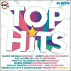 CD Top Hits