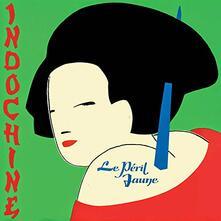 Le Peril Jaune - Vinile LP di Indochine