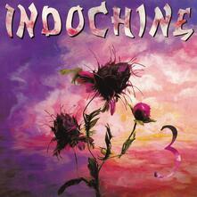 3ieme Sexe - Indochine 3 - Vinile LP di Indochine