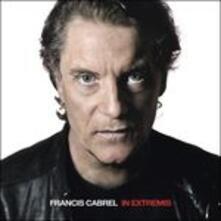 In Extremis - Vinile LP di Francis Cabrel