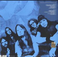 On Fire (Remastered) - Vinile LP + CD Audio di Spiritual Beggars