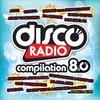 Disco Radio 8.0