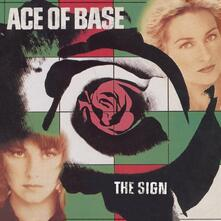 Sign - Vinile LP di Ace of Base
