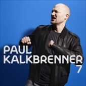 Vinile 7 Paul Kalkbrenner