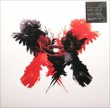 Only By the Night (180 gr.) - Vinile LP di Kings of Leon
