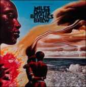 Vinile Bitches Brew Miles Davis