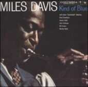 Vinile Kind of Blue Miles Davis