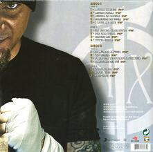 Meglio prima (?) - Vinile LP di J-Ax