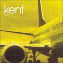 Isola - Vinile LP di Kent