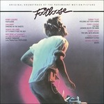 Cover CD Footloose