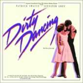 Vinile Dirty Dancing (Colonna Sonora)