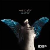 CD Guela Maria Gadú