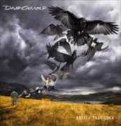 Vinile Rattle That Lock David Gilmour