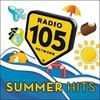 Radio 105 Summer Hit