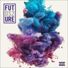 Ds2 - Vinile LP di Future