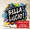 Bella Lucio!